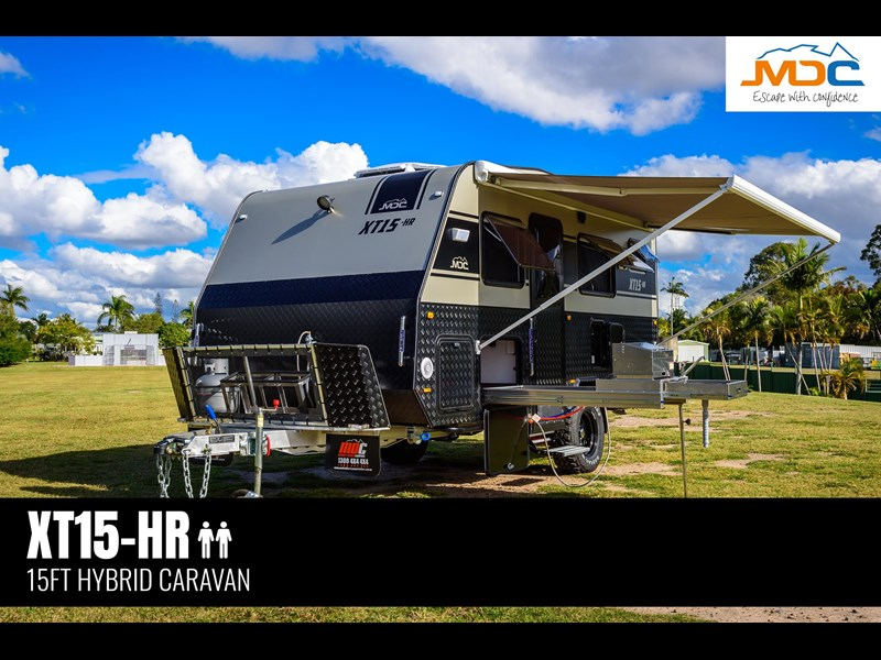 market direct campers xt15-hr 602445 001