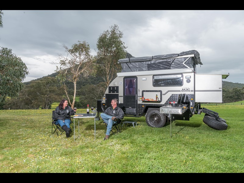 market direct campers xt12-db 602444 009