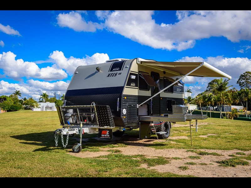market direct campers xt15-hr 602418 025
