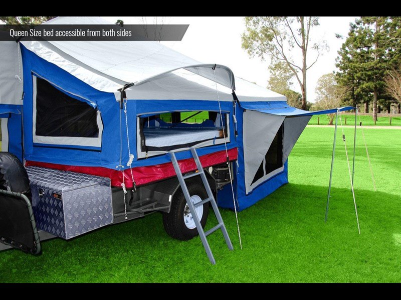 market direct campers off road deluxe 602455 013