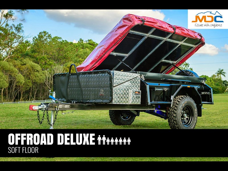 market direct campers off road deluxe 602455 001