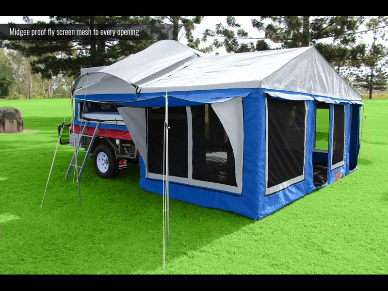 market direct campers t-box 602456 007