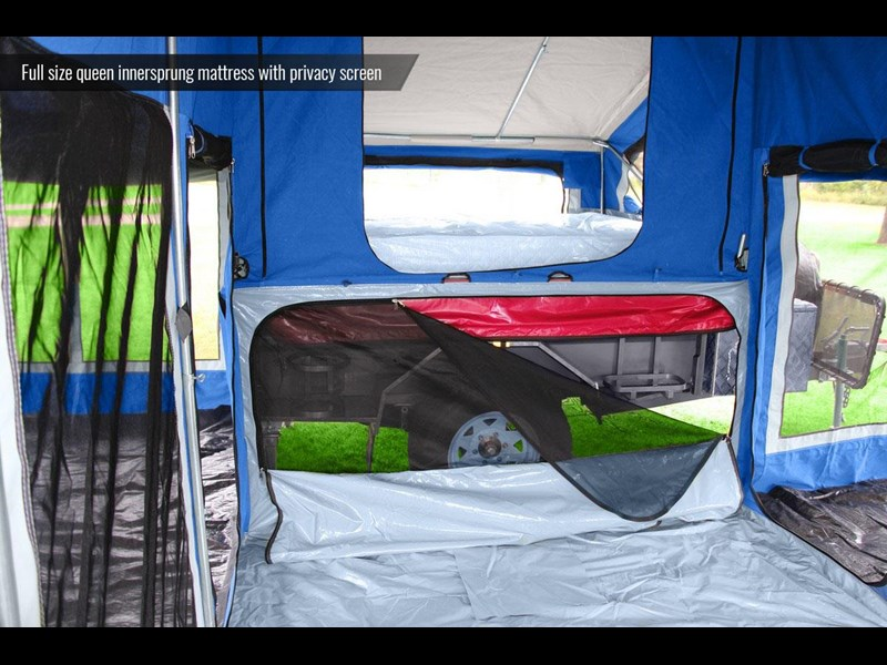 market direct campers t-box 602456 013