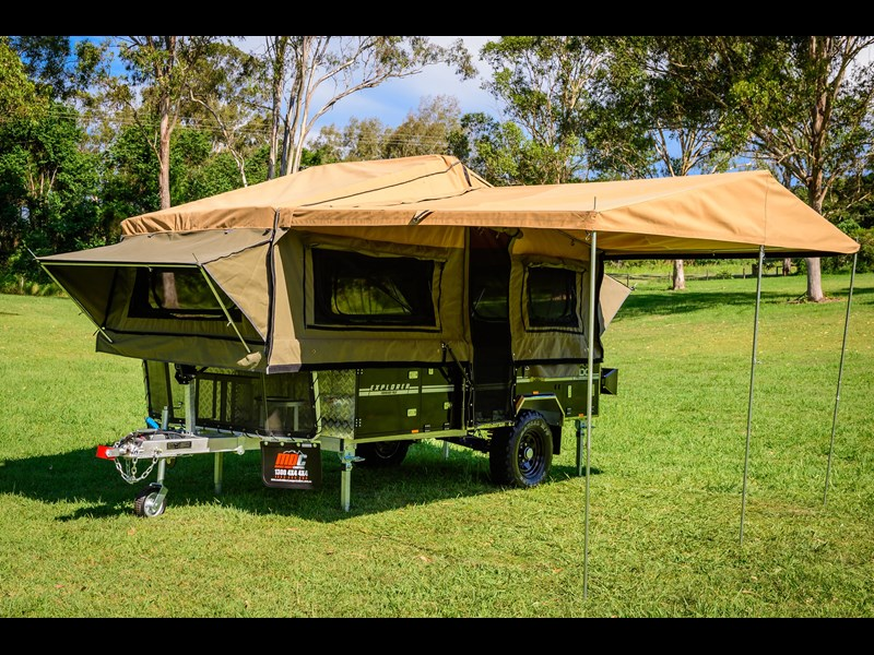 market direct campers explorer forward fold 602461 009