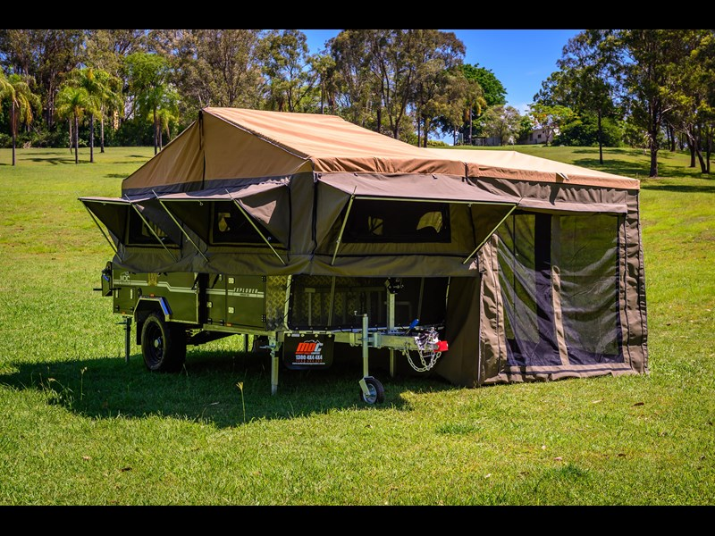 market direct campers explorer forward fold 602461 011