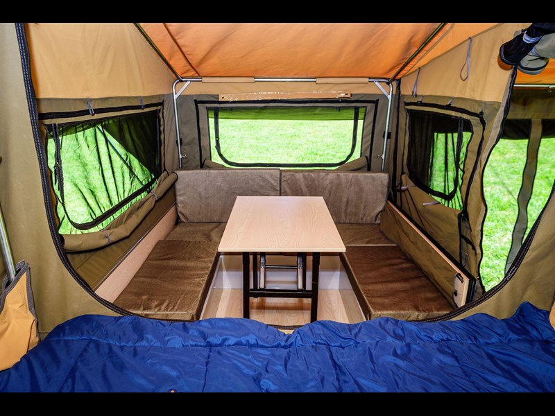 market direct campers explorer forward fold 602461 015