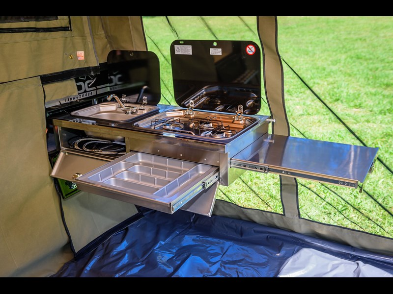 market direct campers explorer forward fold 602461 021