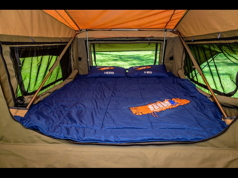 market direct campers explorer forward fold 602461 013