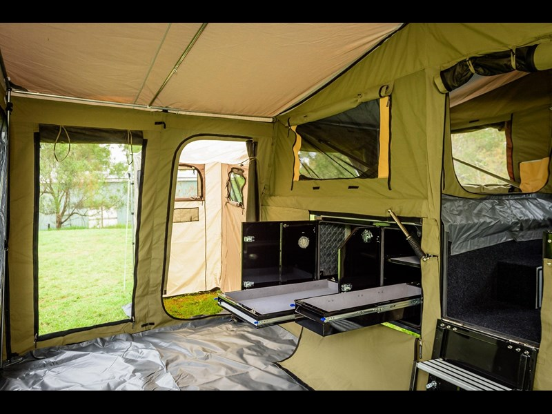 market direct campers cruizer highside 602485 007
