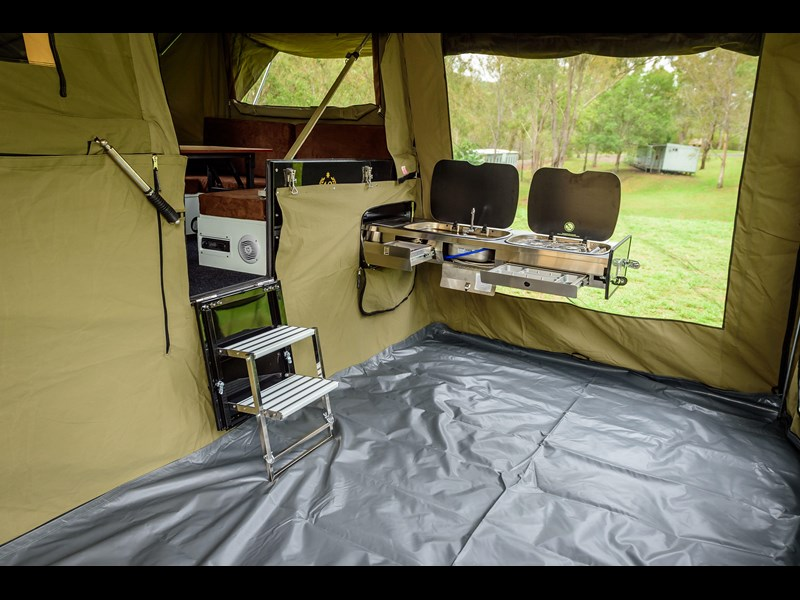 market direct campers cruizer highside 602485 015
