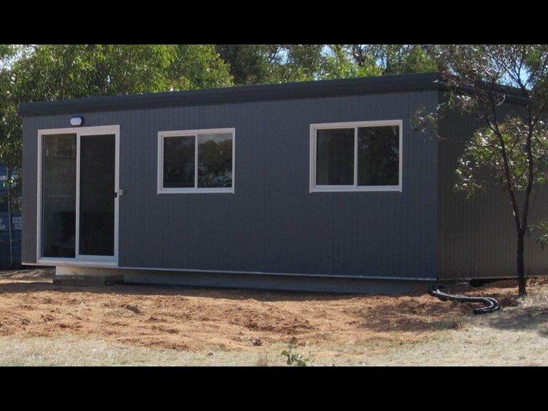 ryebucks portables transportable two/three bedroom 646226 003