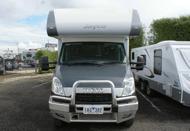 jayco optimum 644414 001