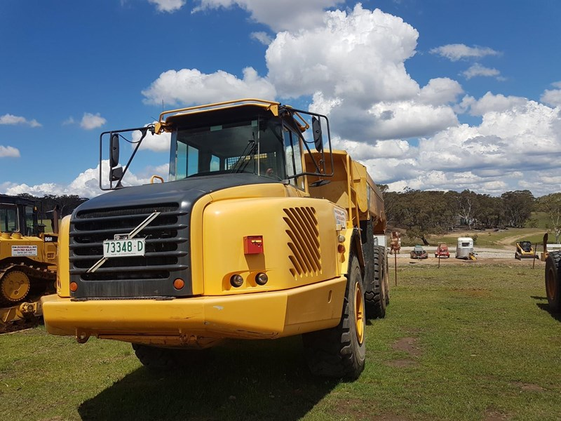 volvo a25d 647703 005