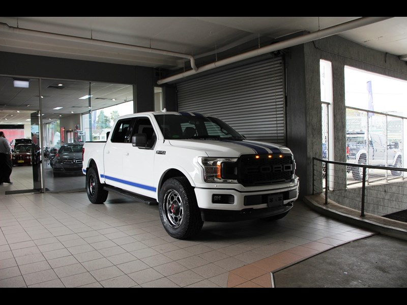 ford f150 637143 001