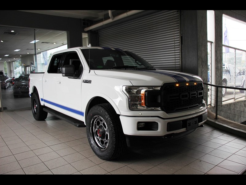 ford f150 637143 003