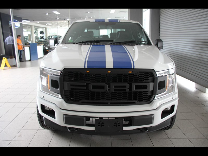 ford f150 637143 005