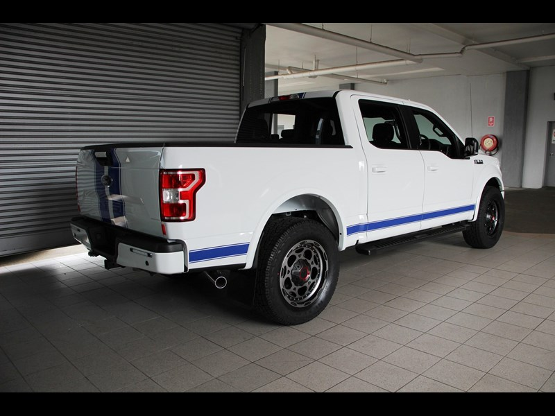 ford f150 637143 009