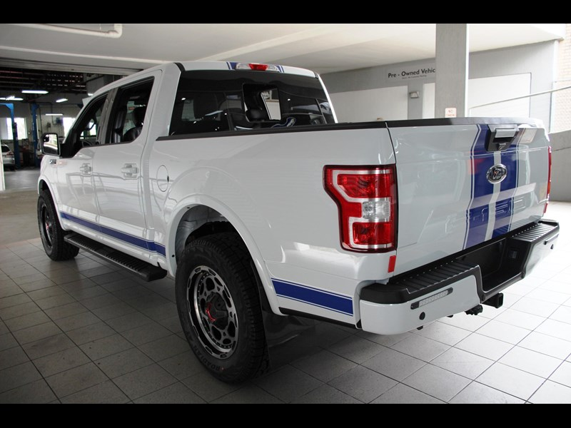 ford f150 637143 013
