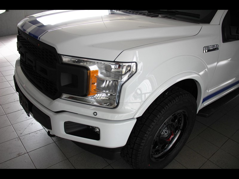 ford f150 637143 019