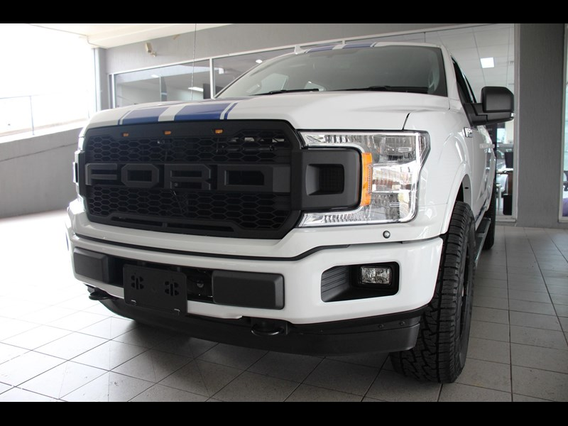 ford f150 637143 021