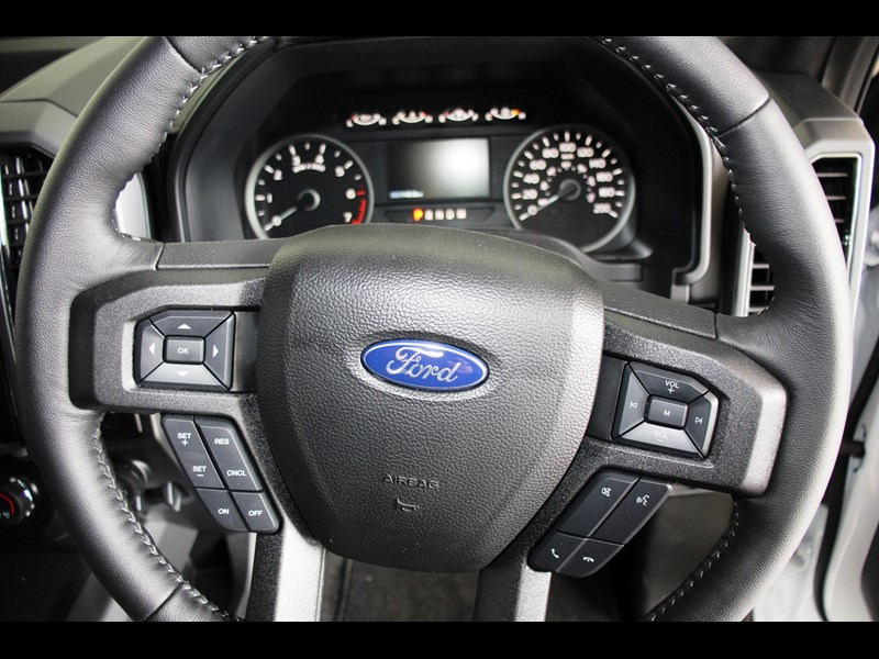 ford f150 637143 033