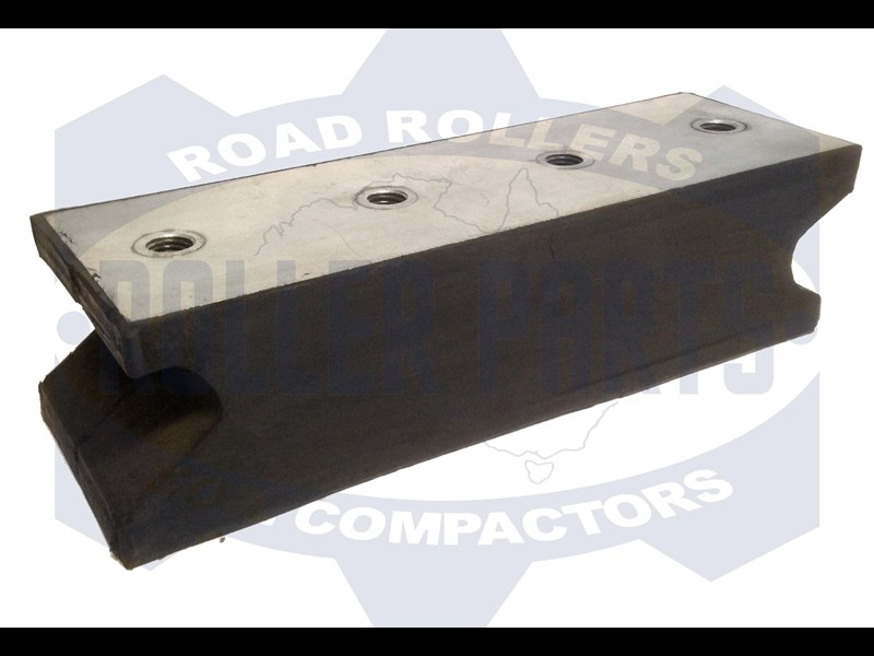 drum mount to suit all models 649755 013
