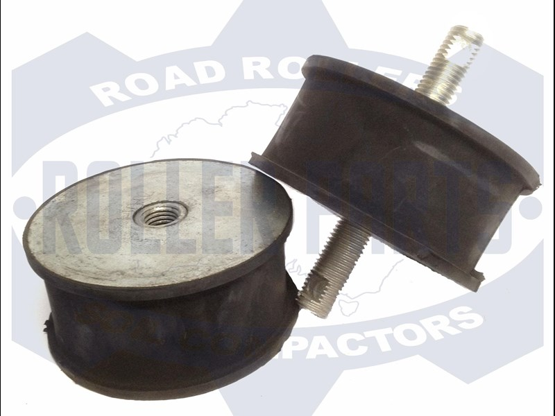 drum mount to suit all models 649755 019