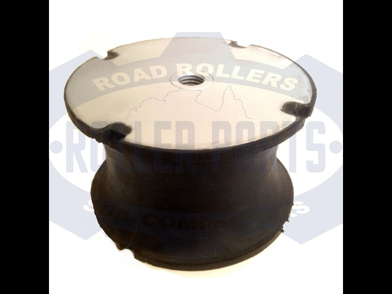 drum mount to suit all models 649755 045