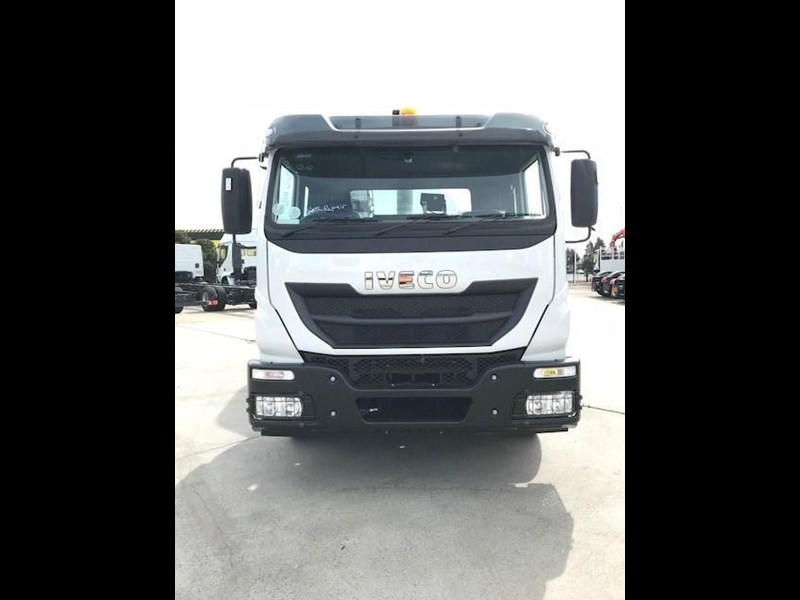 iveco acco 2350g 649265 017