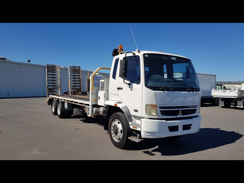fuso fighter fn 2427 6x4 651778 005