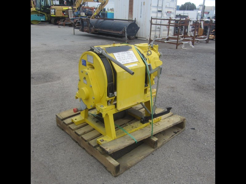 yantai petroleum machinery co jqhsb-50x12 652849 005