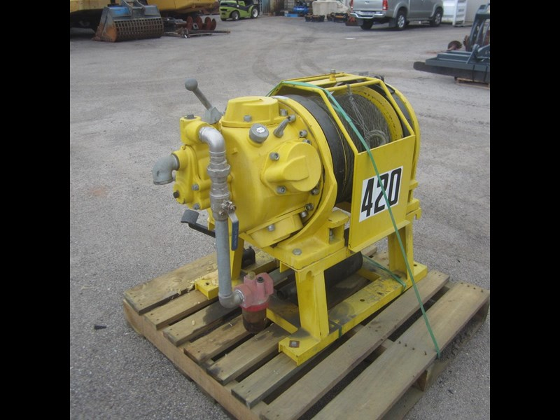 yantai petroleum machinery co jqhsb-50x12 652849 013