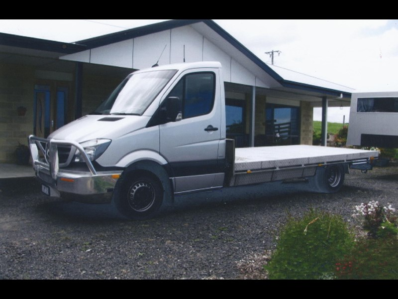 mercedes-benz sprinter 519 652944 001