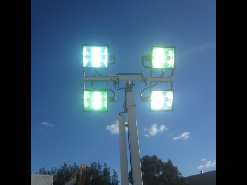 allight lighting tower 653107 037