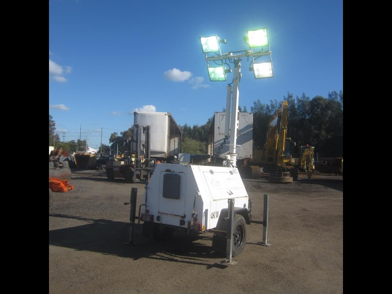 allight lighting tower 653107 039