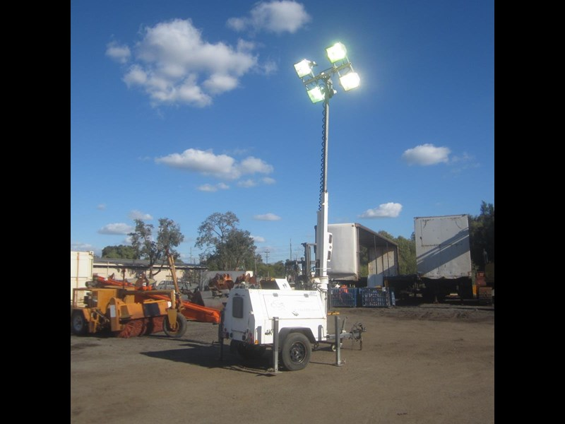 allight lighting tower 653107 041