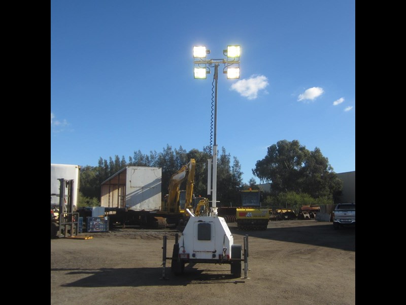 allight lighting tower 653107 043