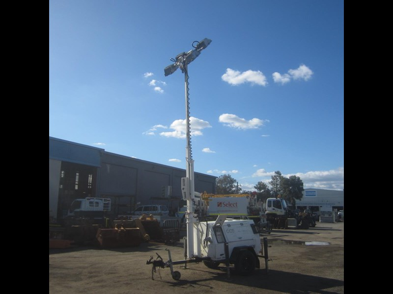 allight lighting tower 653107 045