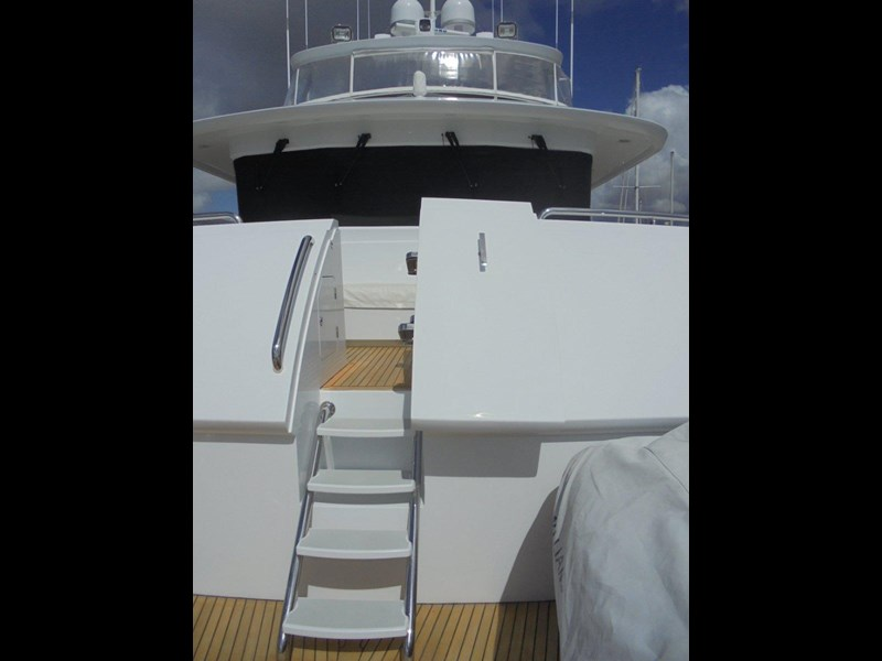 nordhavn 86 expedition yacht 512100 083