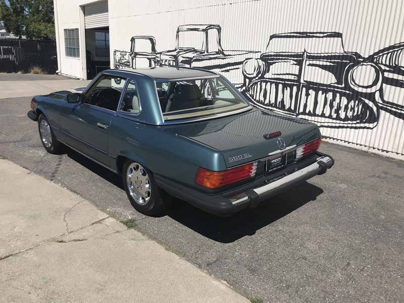 mercedes-benz 560sl 636868 069