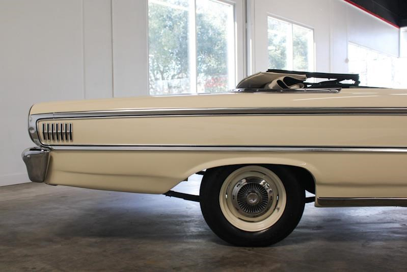 ford galaxie 500 xl 572535 041