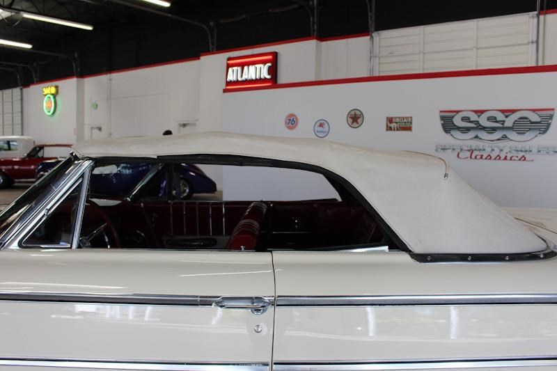 ford galaxie 500 xl 572535 071