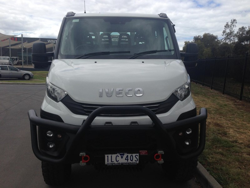 iveco daily 55 s17 653796 003