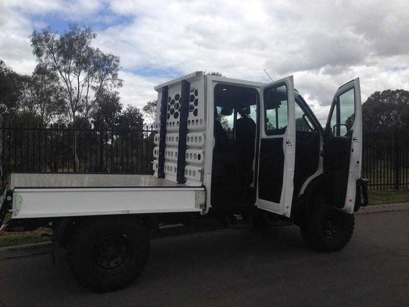 iveco daily 55 s17 653796 011