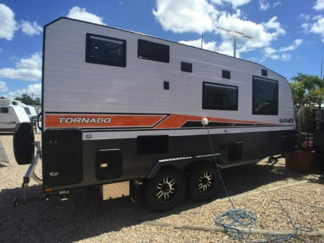 option rv tornado 653811 003