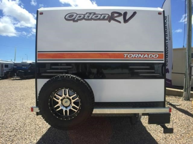 option rv tornado 653811 005