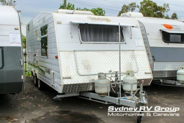 roadstar vacationer 601839 037