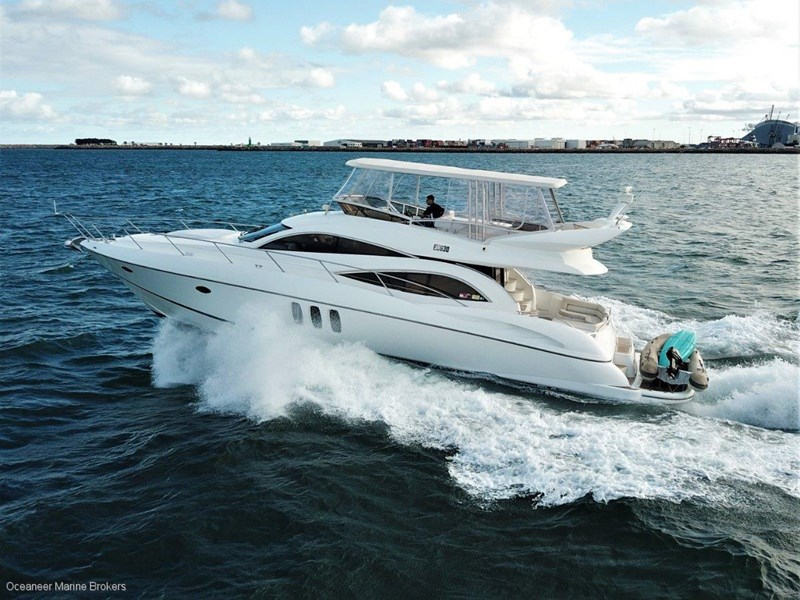sunseeker manhattan 56 587854 009