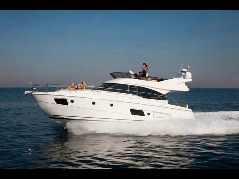 bavaria 420 virtess flybridge 158244 001