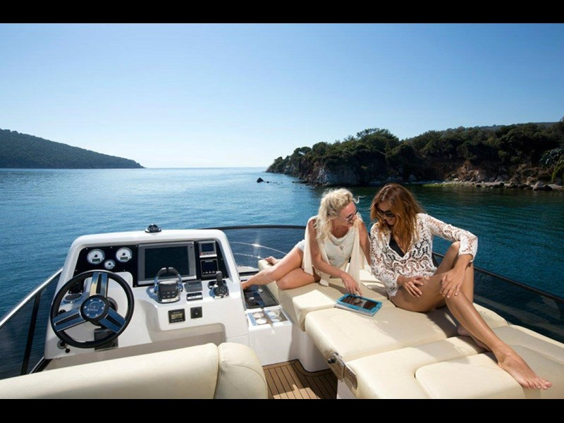 bavaria 420 virtess flybridge 158244 007